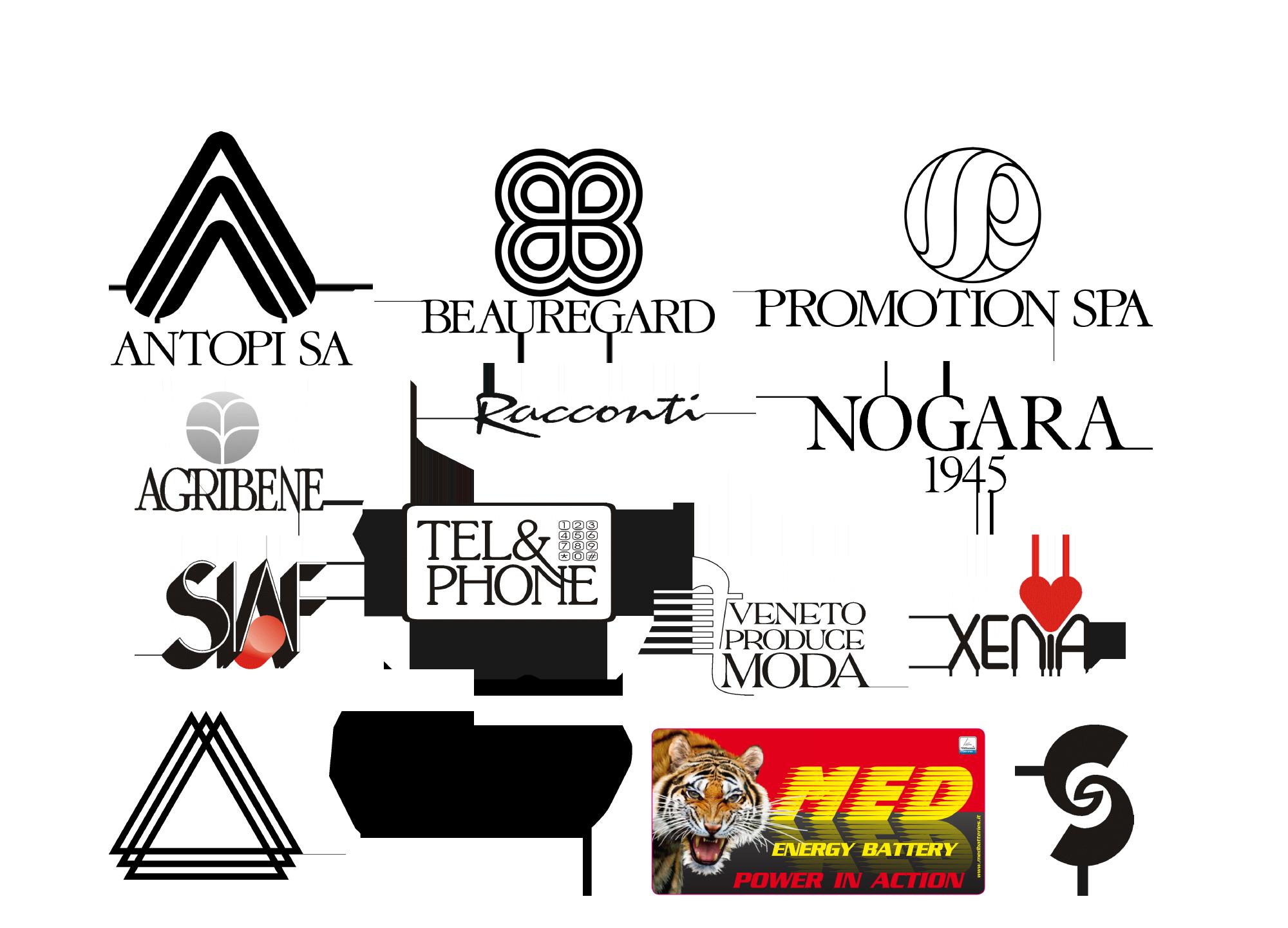 actions-marchi-e-logotipi